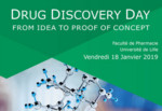 Drug Discovery Day
